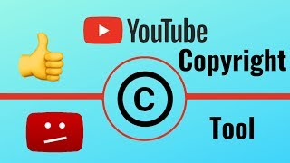 How To Use YouTube's Copyright Match Tool (Content ID)