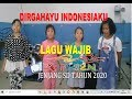 Dirgahayu Indonesiaku Latihan Lagu Wajib Flsn Sd   Mp3 - Mp4 Download