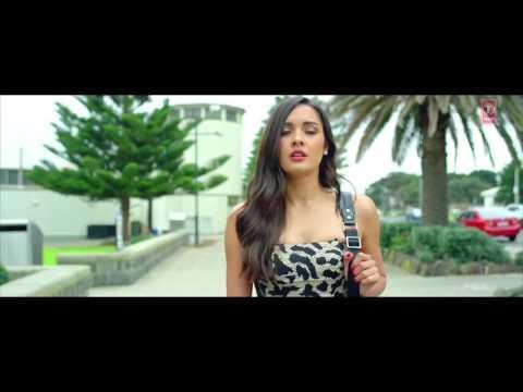 WapWon Mobi Sukhe SUICIDE Full Video Song T Series New Songs 2016 Jaani B Praak