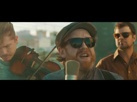 "The Lil Smokies - ""Miss Marie"" // The Bluegrass Situation"