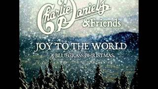 The Charlie Daniels Band - Christmas Time