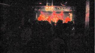 ウルトラヘブンスーパーマイルド ユニコーンコピー20120128