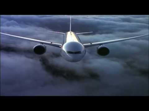 Le Boeing 777-300ER d'Air France [fr]