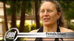 Medical Cannabis - Shaw TV Nanaimo