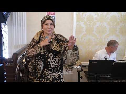 Патимат Расулова 'Маме'