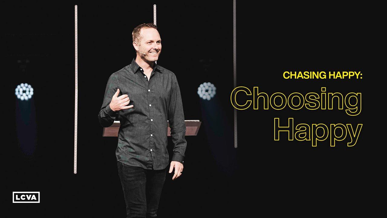 Download Choosing Happy   Jeremy Pickwell