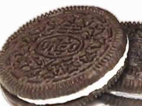 Do You Know Exactly How To Eat An Oreo? (AUDIO)