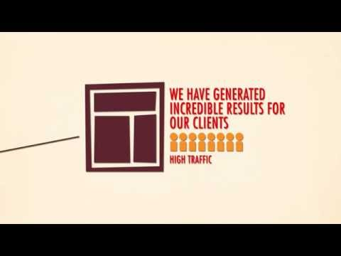 What is the best seo consulting company in London