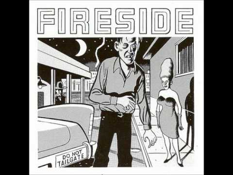 Fireside - Interlace