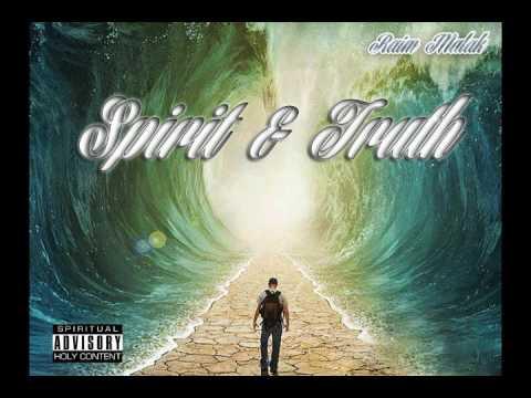 """Raim Malak """"Victory"""" (Spirit & Truth)"""