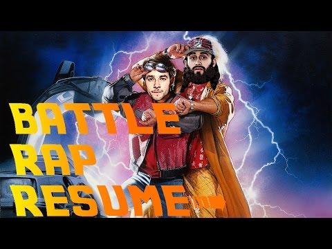Top 10 Battles We Wish Could Happen w/Ben Page