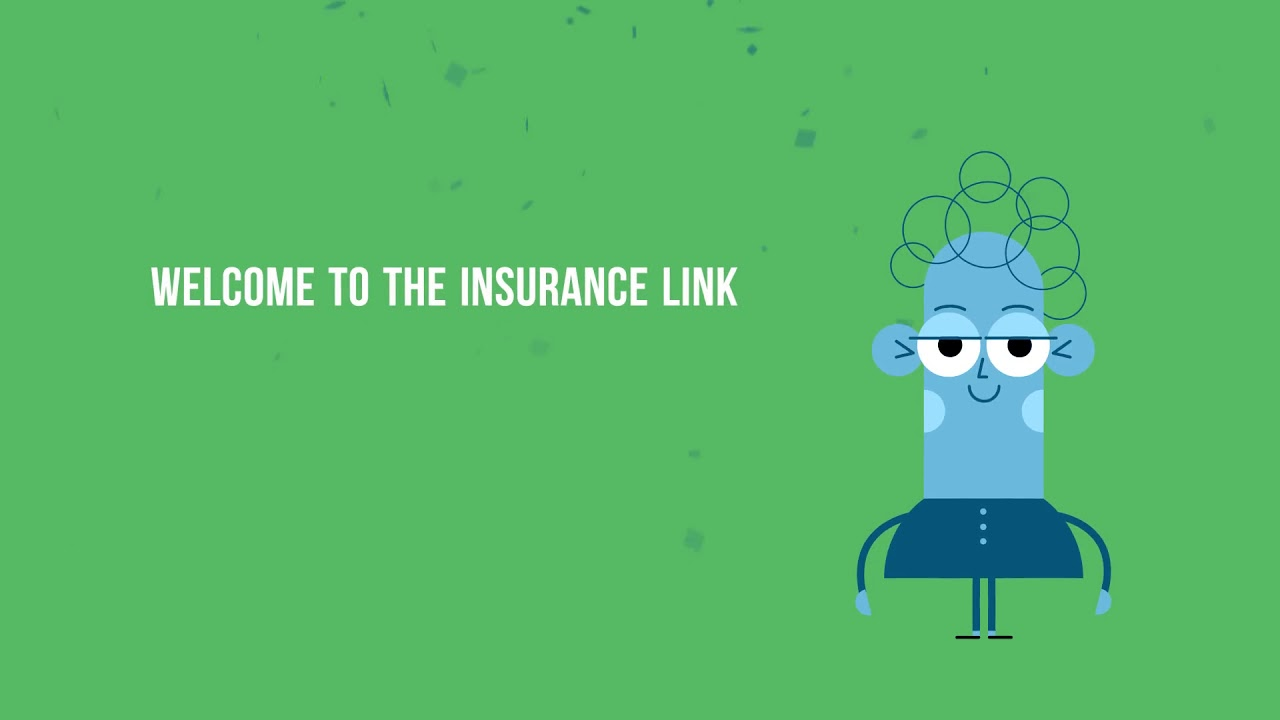 The Insurance Link San Antonio TX - Workers Comp Insurance