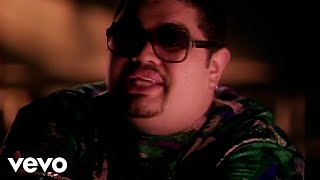 Watch Heavy D Is It Good To You video