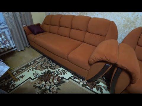 Стоит ли покупать мягкую мебель через Интернет-магазин?