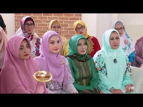 MIMPI BERSETUBUH DENGAN LELAKI BUKAN SUAMI | KHAZANAH (08/02/19)