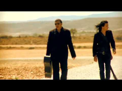 Monaco  y  Revolver     ( Fuimos ) mp3