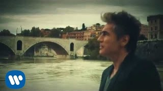 Repeat youtube video Ligabue - Tu sei lei (Official Video)