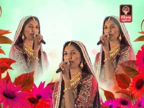 DJ-Phool Gajaro Re Maro Hir Gajaro-Haji Pir Kutch-Eid Special Songs 2016 New Gujarati DJ Song-HD