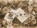 5-карточный покер с обменом