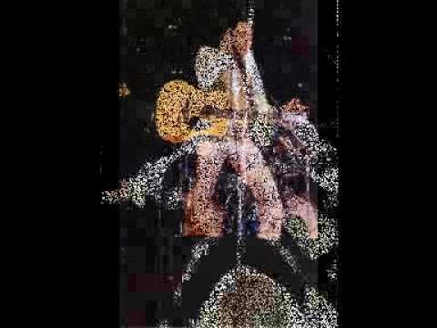elvis presley live hello memphis 16 march 1974  #4