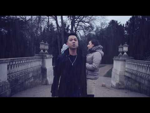 Aaron Loc - Let You Go [ Official Music Video] from YouTube · Duration:  3 minutes 47 seconds