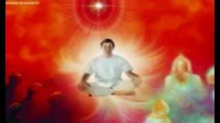 Baixar हम तो हैं एक आत्मा...HUM To Hai EK Atma - Serene - BK Meditation.