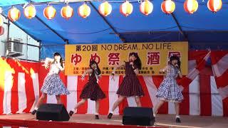 2017/09/09 酒屋町商店街 内容 00:01~ RYUTiswing take3 01:41~ 『夏...