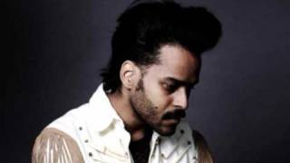 Twin Shadow - Castles in the Snow (Com Truise remix) (2010)
