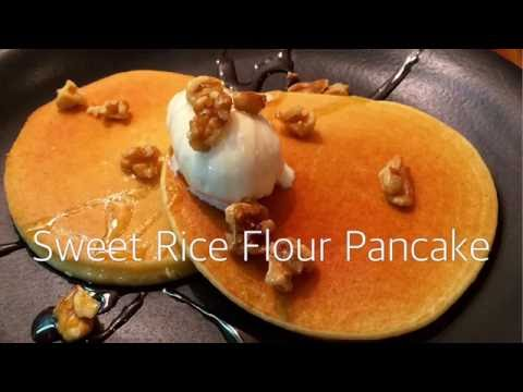 gluten-free-sweets---sweet-rice-flour-pancake---how-to-cook