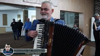 Download lagu Ionica Minune si ACORDEONUL FERMECAT  Pentru toti Romanii  2019