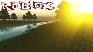 (ROBLOX Studios) How to put (Blur, Bloom, ColorCorrection, SunRays) In your game.