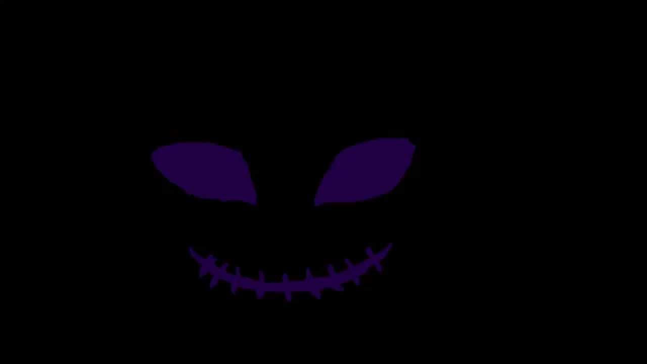 Kurloz Makara Animation Youtube