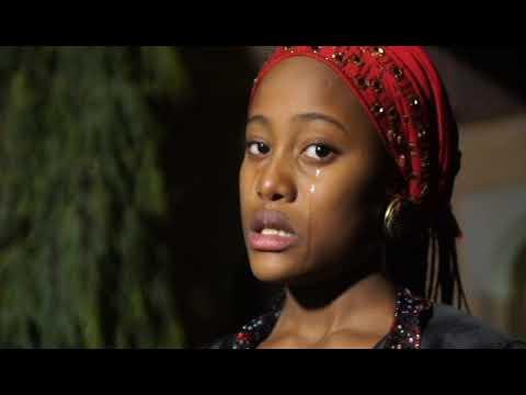 Download Waqa Mata KO ya - Hausa Song