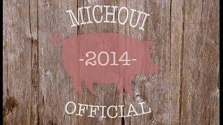 MICHOUI 2014 !!! En Video