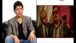 MUSIC REVIEW - Angreeza- Bhag Milkha Bhag & Damadam Mast Kalandar- D Day.