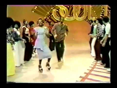 Earth Wind and Fire Mighty Mighty Funk Funky Dancing