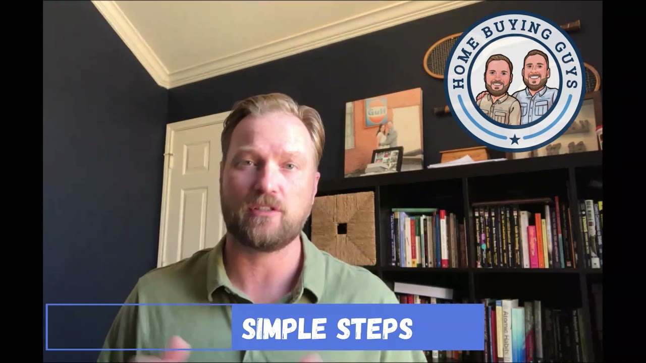 """What It Means To """"Get a Cash Offer"""" For Your Home 
