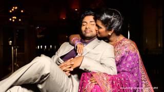 Pre Wedding Shoot Benoji & Sugan By Shankar-Photography & Make-up Artist Prisanthi