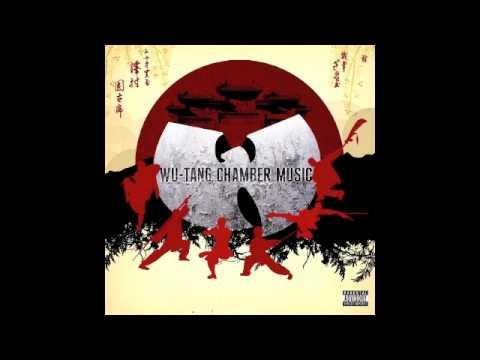 Lirik Lagu Raekwon - Radiant Jewels (Feat. Cormega, Sean Price)