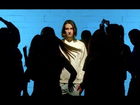 Смотреть клип Hyacinthe - Nuit Noire