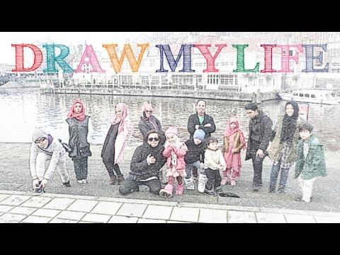 Video Our Life - GEN HALILINTAR
