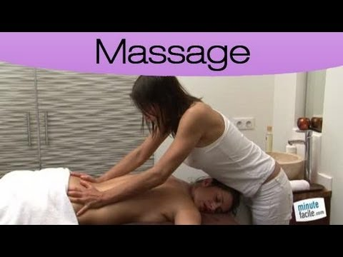 faire les preliminaire video de massage