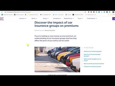 what-are-the-different-car-insurance-groups-|-car-insurance-groups-explained-and-where-to-find-it...