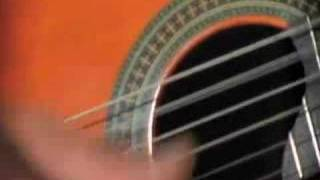 How to Play Guitar for Newbies