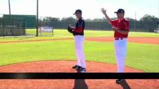 Corrective Video: PITCHING | SEPARATION