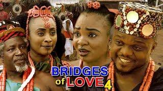 bridges of love season 4 ken erics new movie 2018 latest nigerian nollywood movie full hd