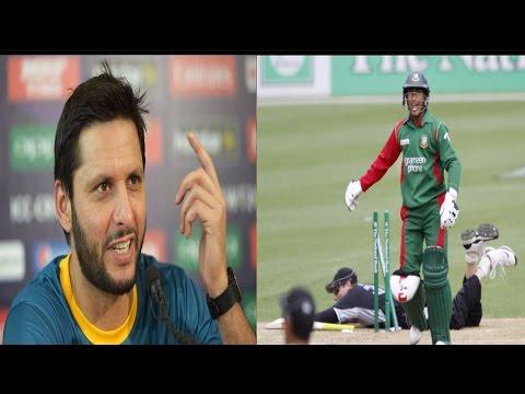 আফ্রিদি-শেবাগদের সাথে খেলবেন আশরাফুল || bangladesh cricket news update || Mohammad ashraful bahrain