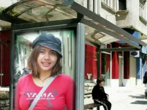 Free Download Abiem Ngesti-gadis Baliku Mp3 dan Mp4