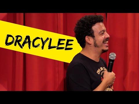 Rodrigo Marques - Conversando com a Plateia #14 - Casal Peculiar  - Stand Up Comedy