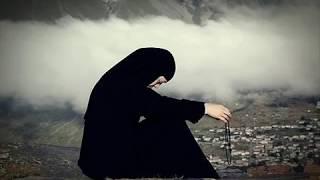 О вере и молитве. Прот. Андрей Ткачев
